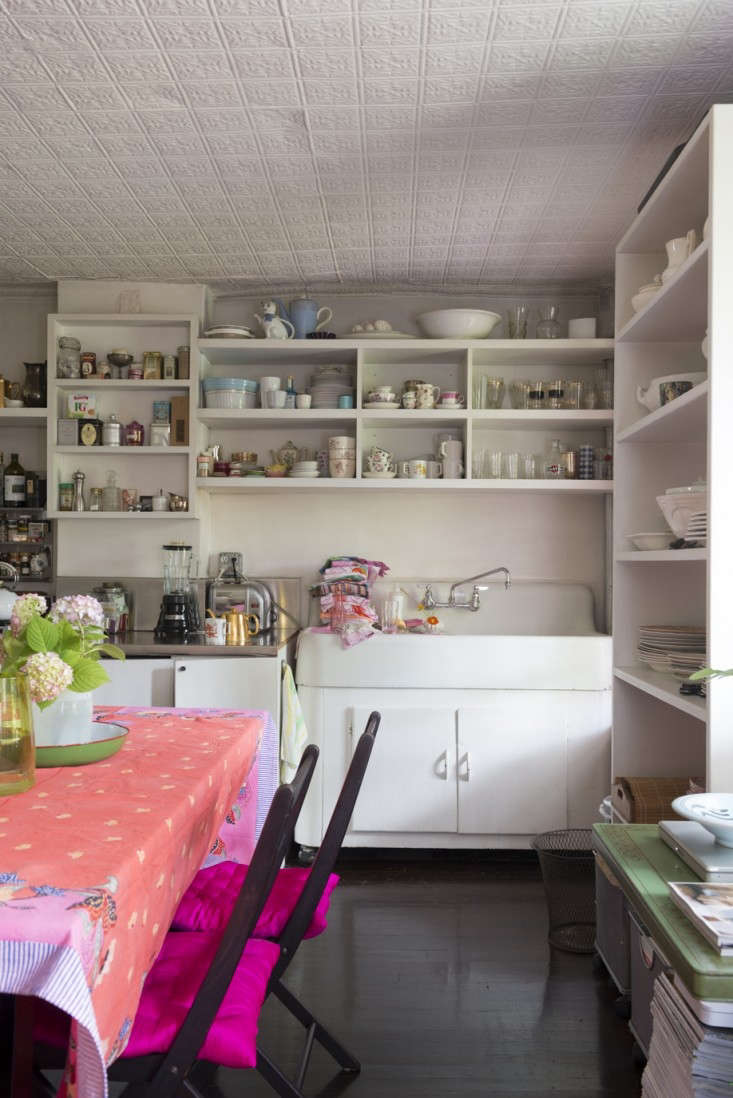 Alayne-Patrick-of-Layla-kitchen-photographed-by-James-Merrell-14-Remodelista