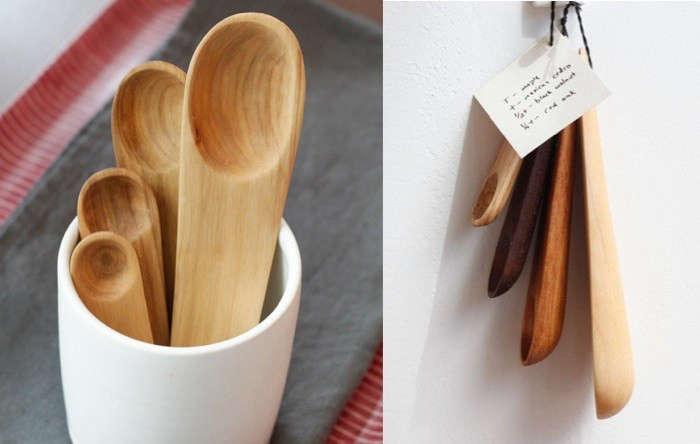 Alder-and-co-wooden-measuring-spoons-remodelista