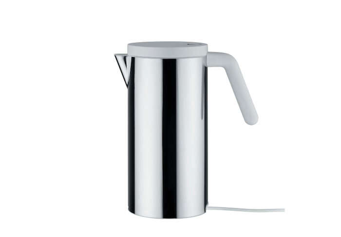 Alessi-MG32-Electric-Kettle