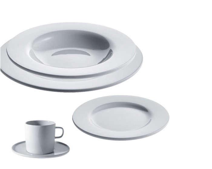 Alessi-Platebowlcup-Remodelista