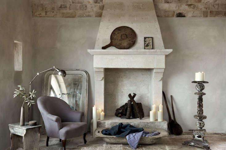 Alexander-Waterworth-Interiors-Masseria-Petrarolo-Emily-Andrews-Photos-Remodelista-06