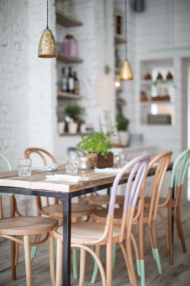 Alexander-Waterworth-Interiors-Profile-Page-Halley's-Remodelista-01