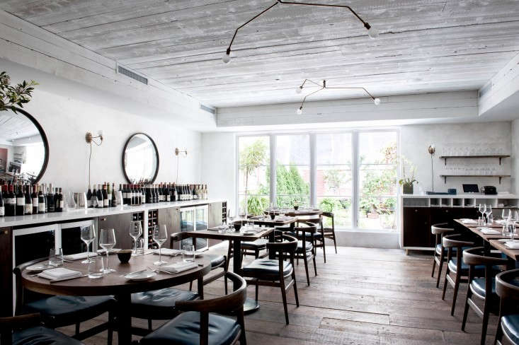 Alexander-Waterworth-Interiors-Profile-Page-Musket-Room-Remodelista-02