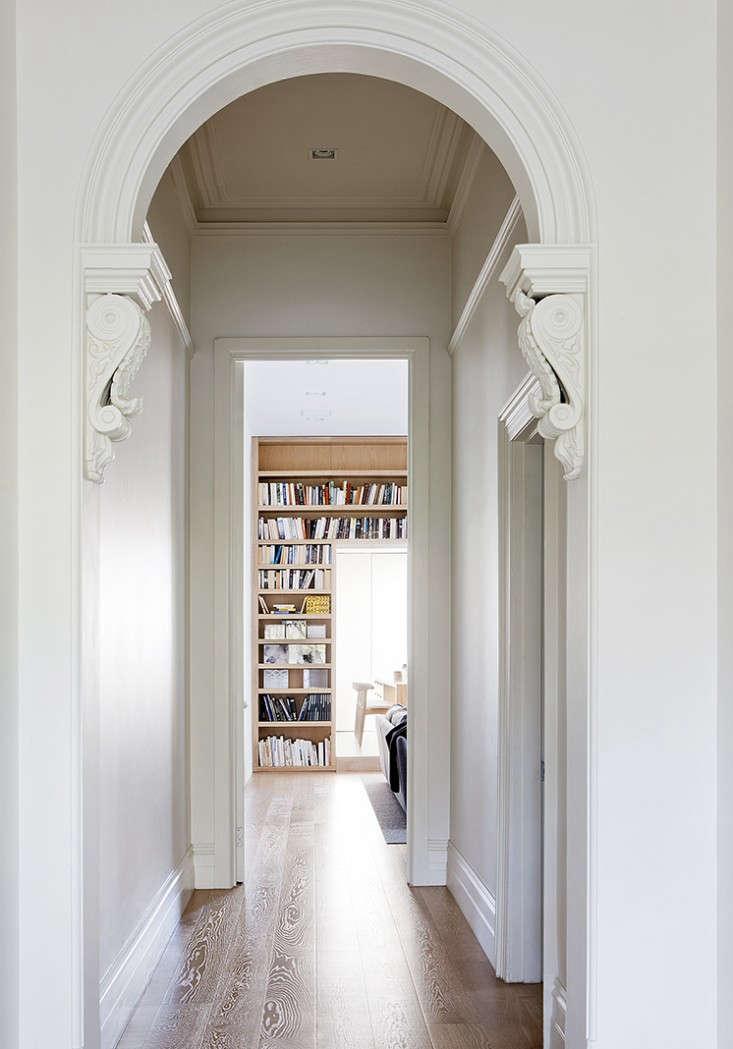 Alfred-Sreet-Residence-Studiofour-Est-magazine-Remodelista-10