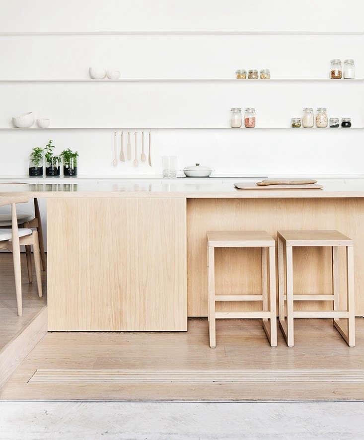 Alfred-Sreet-Residence-Studiofour-Est-magazine-Remodelista-2