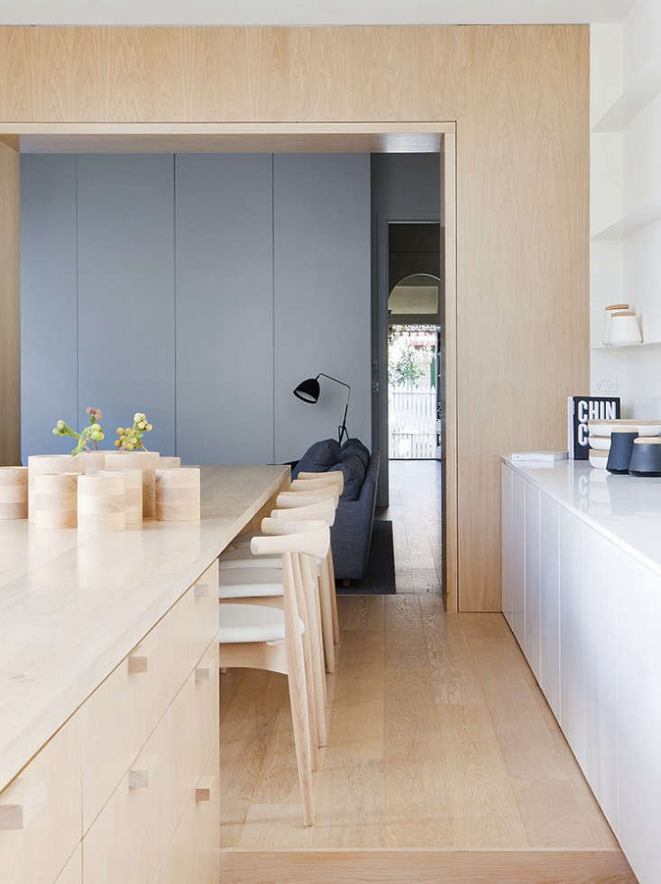 Alfred-Sreet-Residence-Studiofour-Est-magazine-Remodelista-3