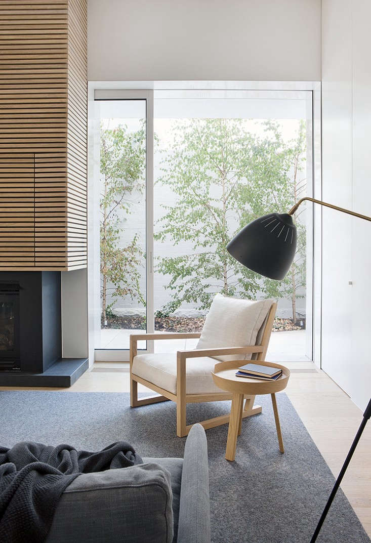 Alfred-Sreet-Residence-Studiofour-Est-magazine-Remodelista-5