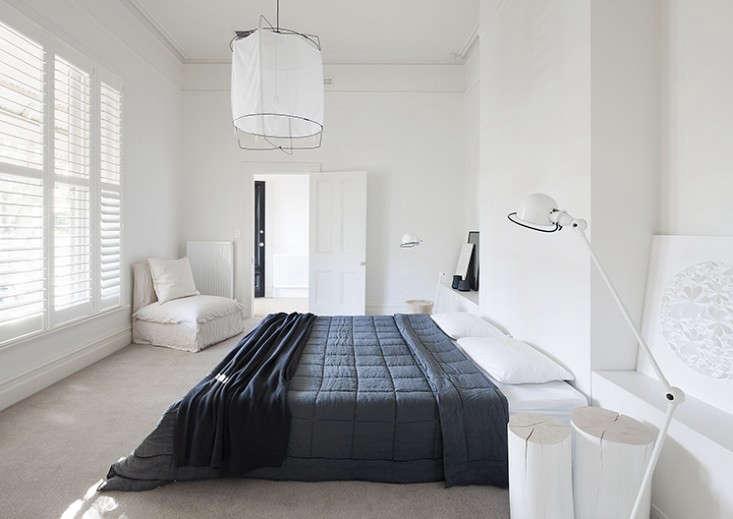 Alfred-Sreet-Residence-Studiofour-Est-magazine-Remodelista-6