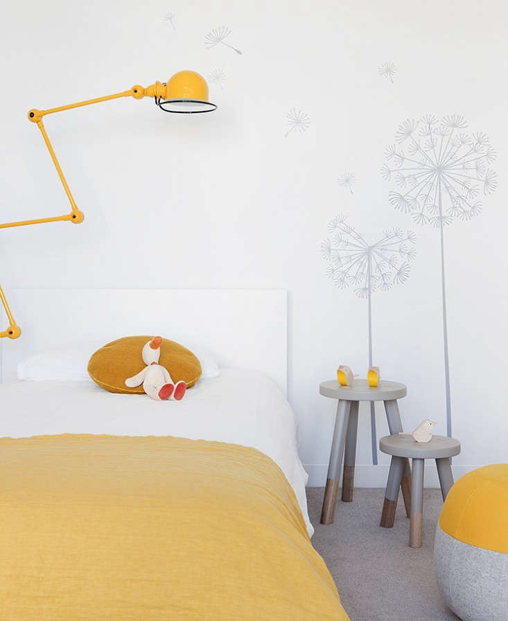 Alfred-Sreet-Residence-Studiofour-Est-magazine-Remodelista-8