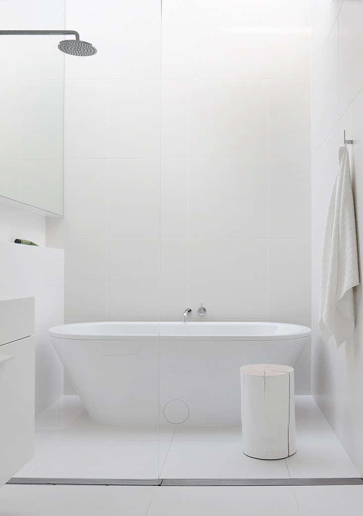 Alfred-Sreet-Residence-Studiofour-Est-magazine-Remodelista-9