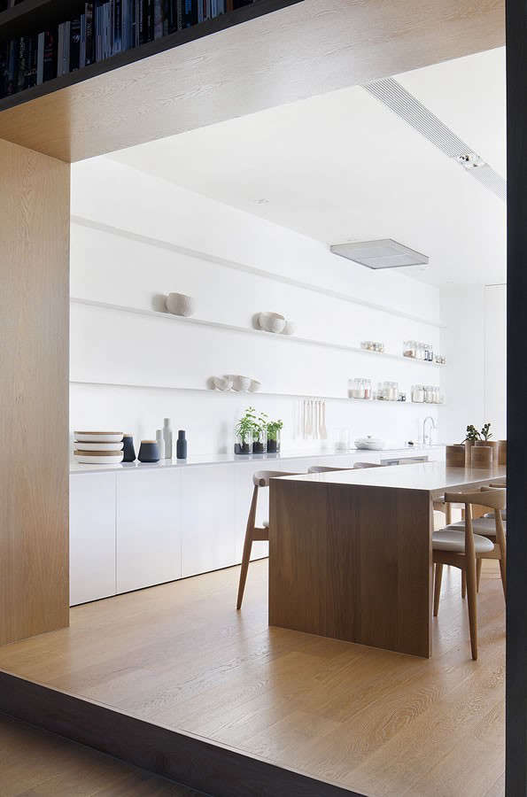 Alfred-Street-Residence-Studiofour-Remodelista-2