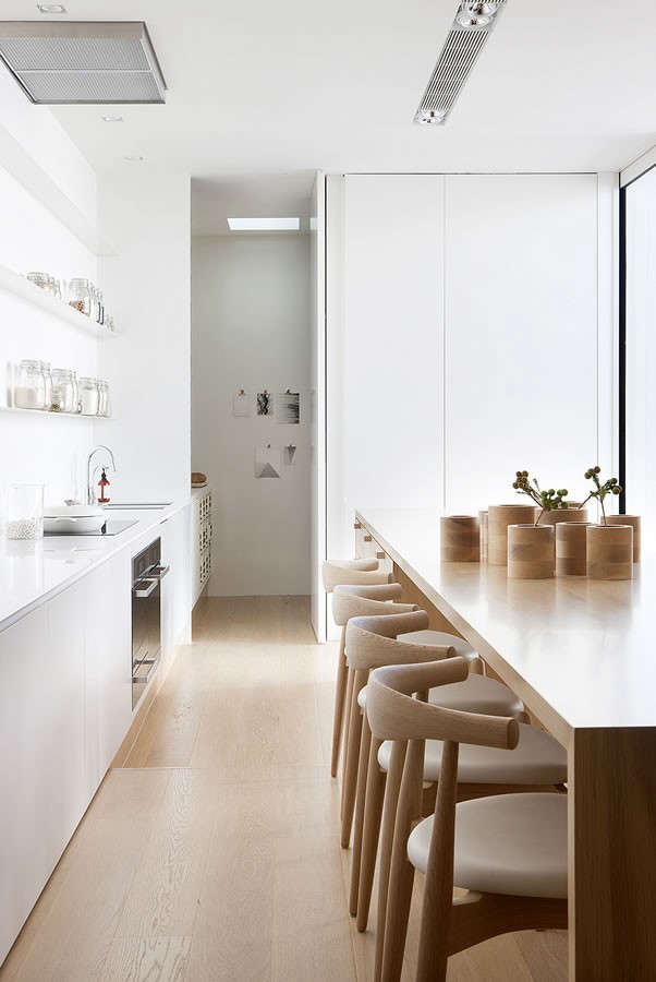 Alfred-Street-Residence-Studiofour-Remodelista