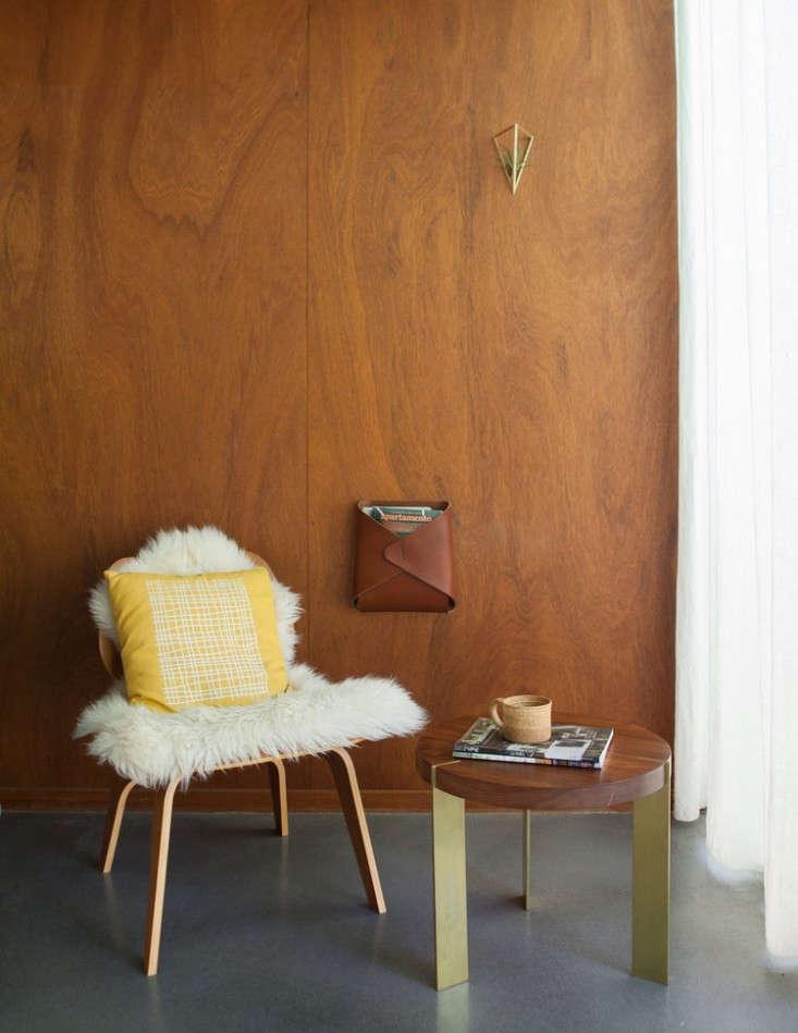 Alice-Tacheny-furniture-design-Remodelista