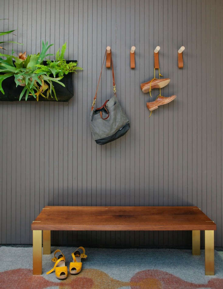 Alice-Techany-bench-and-pegs-Remodelista
