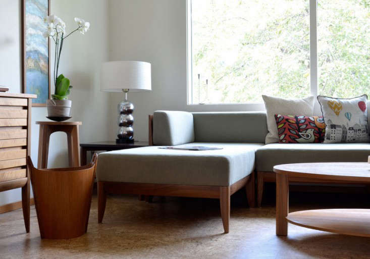 Vote For The Best Living Dining Space In The Remodelista