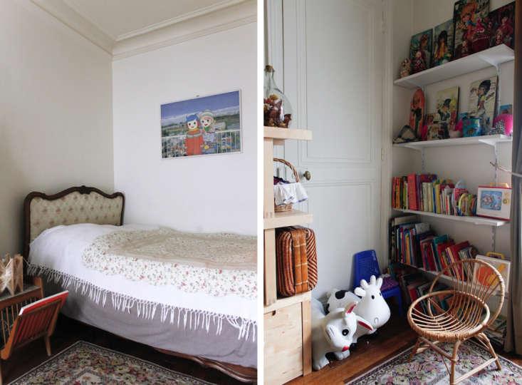 Alix-Thomsen-Daughter-Playroom-Bedroom