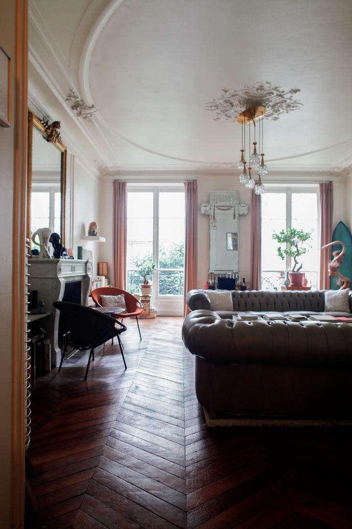 Alix-Thomsen-House-Call-02