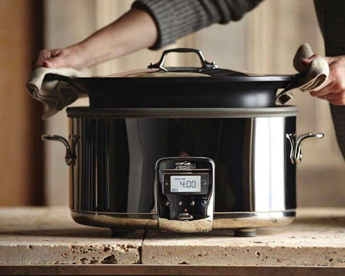All-Clad-7-Quart-Slow-Cooker-Remodelista
