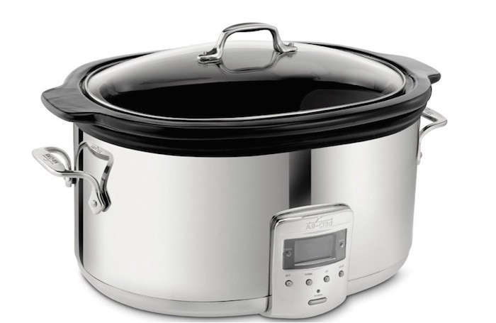 All-Clad-Slow-Cooker-Remodelista