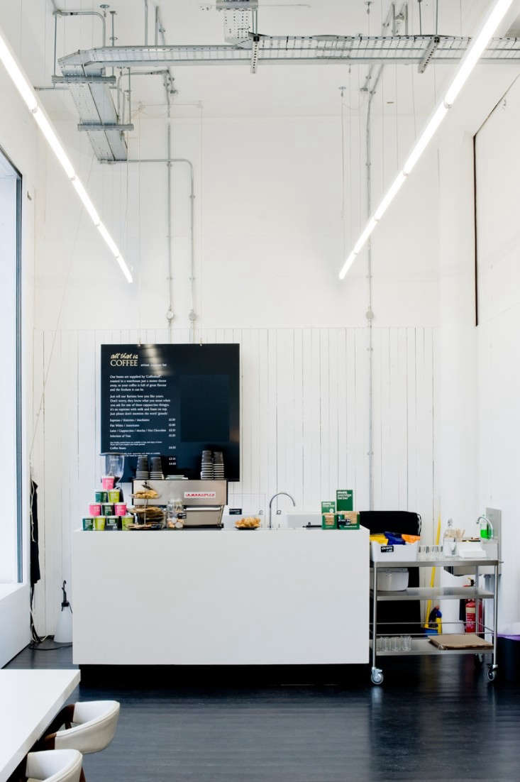 All-That-Is-Solid-Shop-Cafe-Blank-Inside-Remodelista-010
