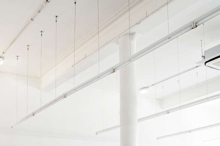 All-That-Is-Solid-Shop-Cafe-Blank-Inside-Remodelista-03