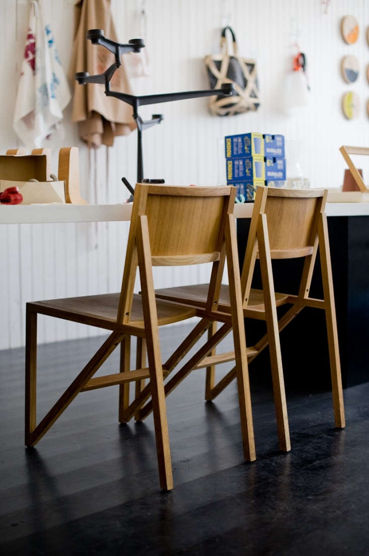 All-That-Is-Solid-Shop-Cafe-Blank-Inside-Remodelista-04