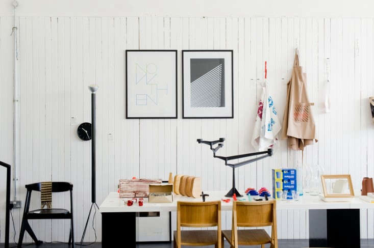 All-That-Is-Solid-Shop-Cafe-Blank-Inside-Remodelista-05