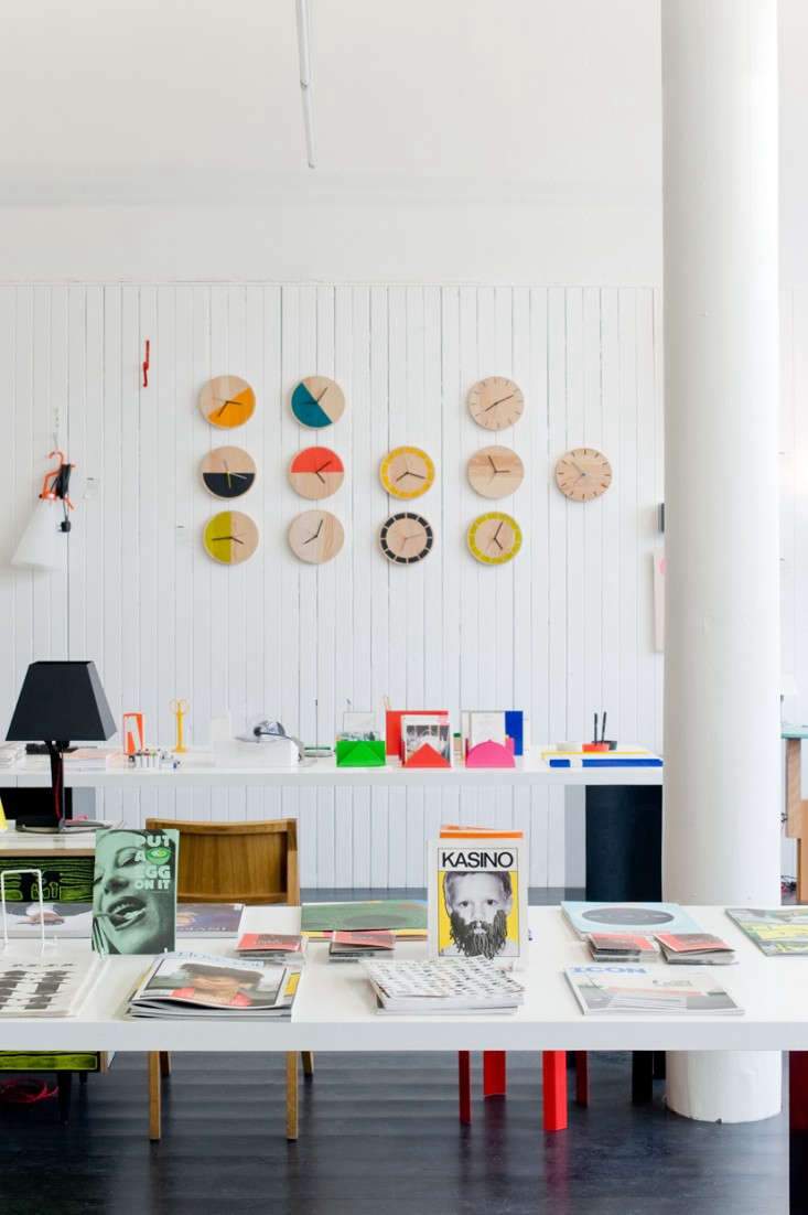 All-That-Is-Solid-Shop-Cafe-Blank-Inside-Remodelista-07