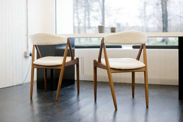 All-That-Is-Solid-Shop-Cafe-Blank-Inside-Remodelista-09