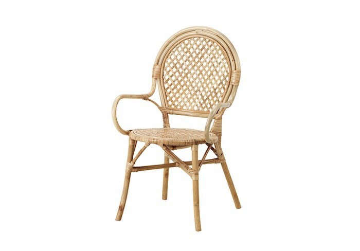 Almsta-Chair-Ikea-Outdoors