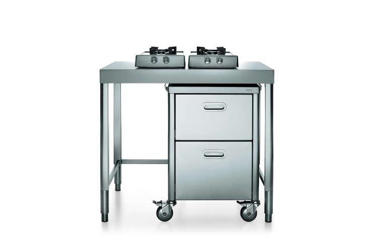 Alpes-Inox-compact-kitchen-appliances3-Remodelista