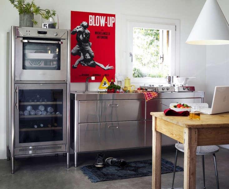 Alpes-Inox-stainless-steel-kitchen-appliance-Remodelista