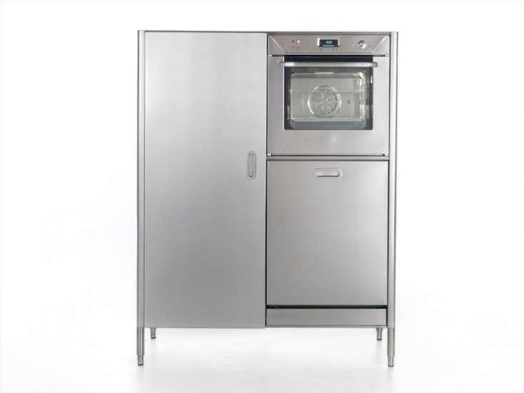 Alpes-Inox-washing-cooking-fridge-column-via-Remodelista