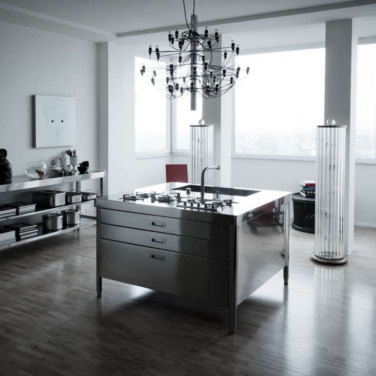 Alpes-Inox-washing-cooking-kitchen-island-Remodeslita