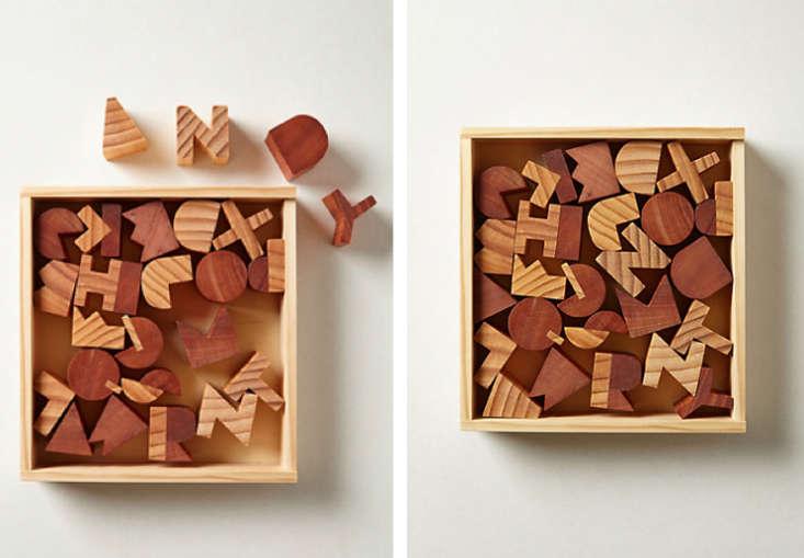 Alphabet-Wood-Blocks-Anthropolgie