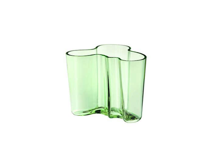 Alvar-Aalto-Apple-Green-Vase-Remodelista