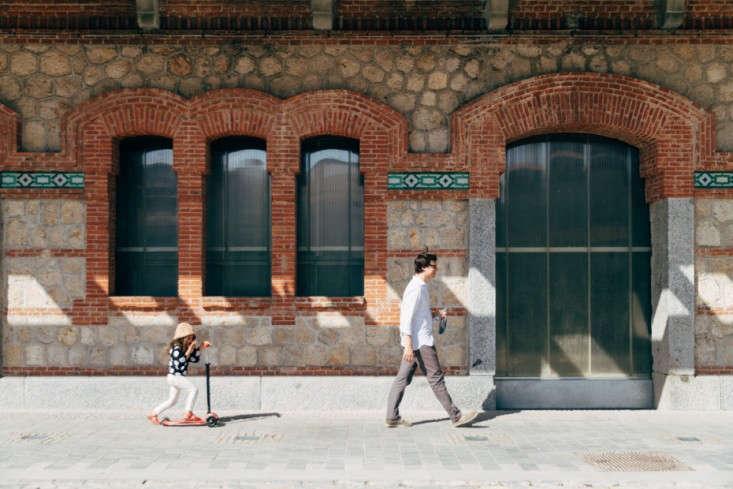 Alvaro-Catalan-de-Ocon-via-Freunde-von-Freunden-Remodelista-1