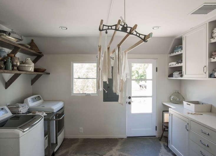 Amanda-Pays-Corbin-Bernsen-laundry-room-2-Remodelista
