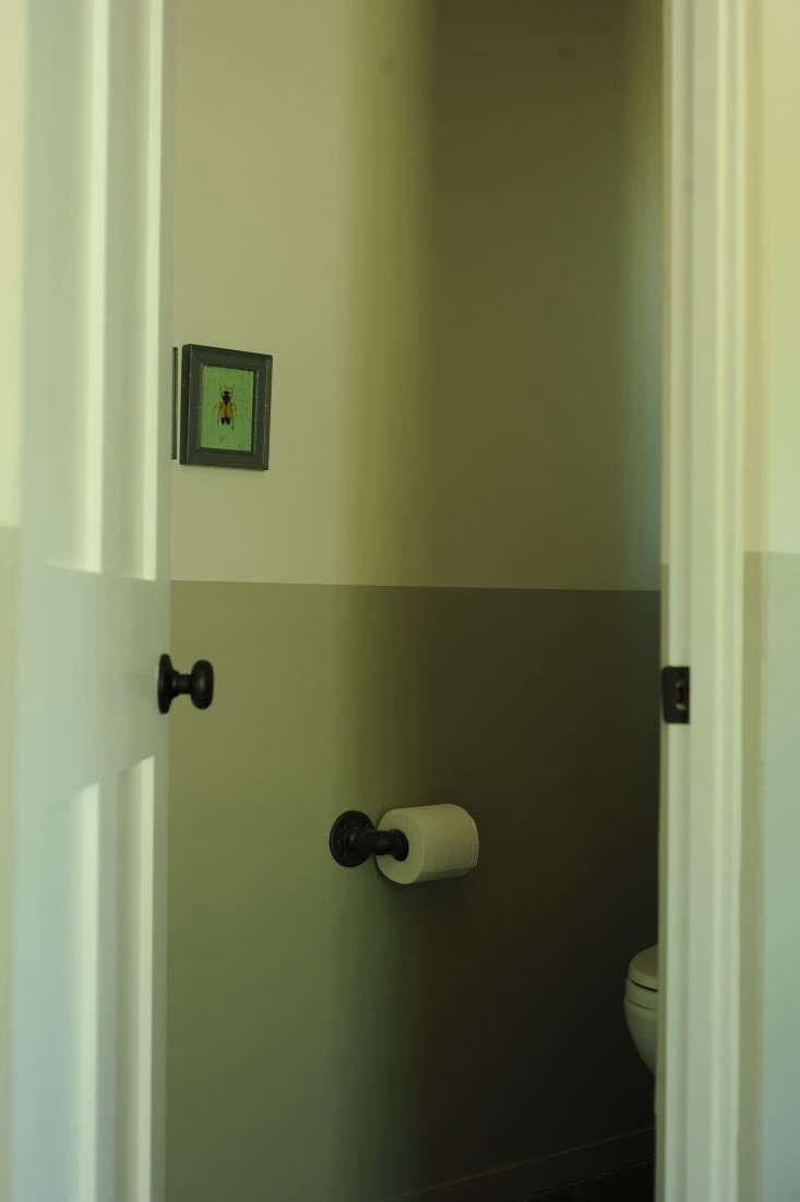 Amanda-Pays-bathroom-LA-Remodelista-2