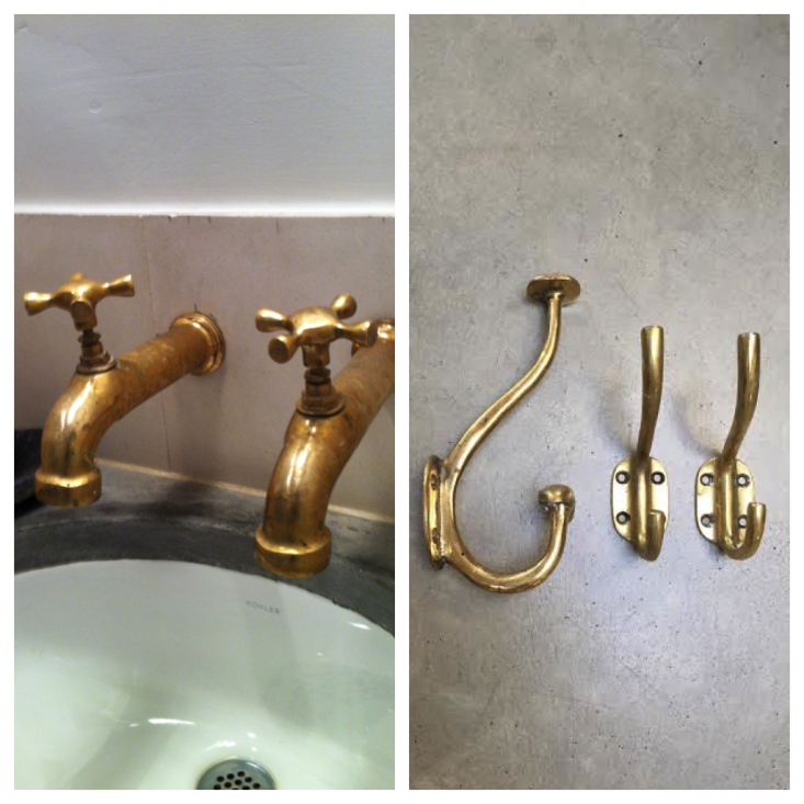 Amanda-Pays-brass-details-from-Morocco-and-Spain-Remodelista