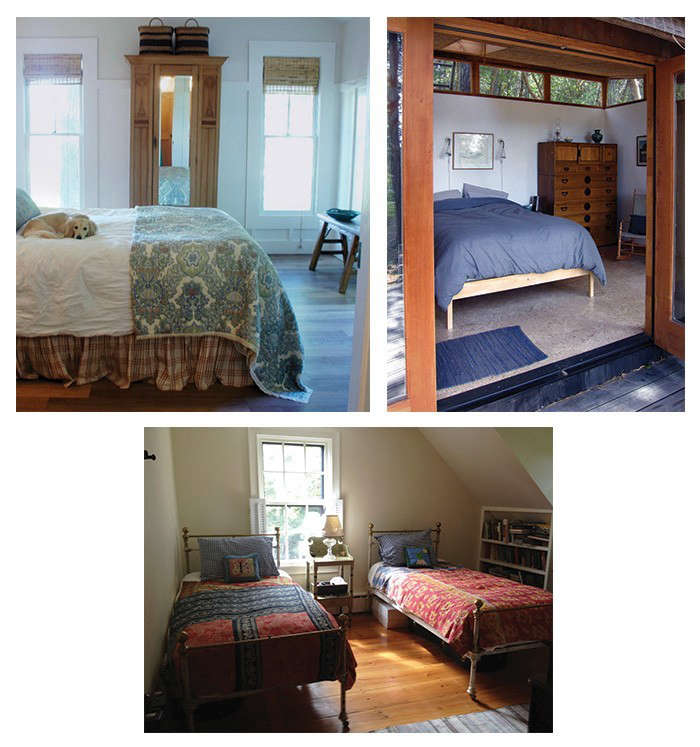 AmateurBedrooms_Collage