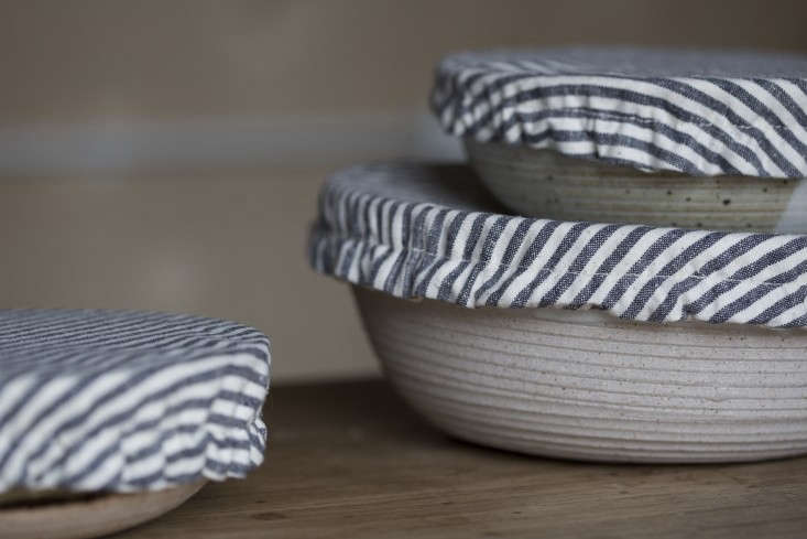 Ambatalia-shop-Mill-Valley-bowl-covers-Remodelista