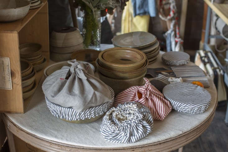 Ambatalia-shop-ceramics-Mill-Valley-Remodelista
