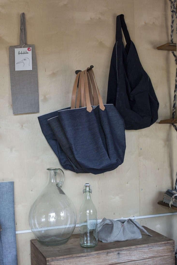 Ambatalia-shop-denim-bags-Mill-Valley-Remodelista