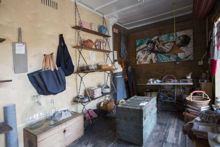 Ambatalia-shop-interior-Mill-Valley-Remodelista