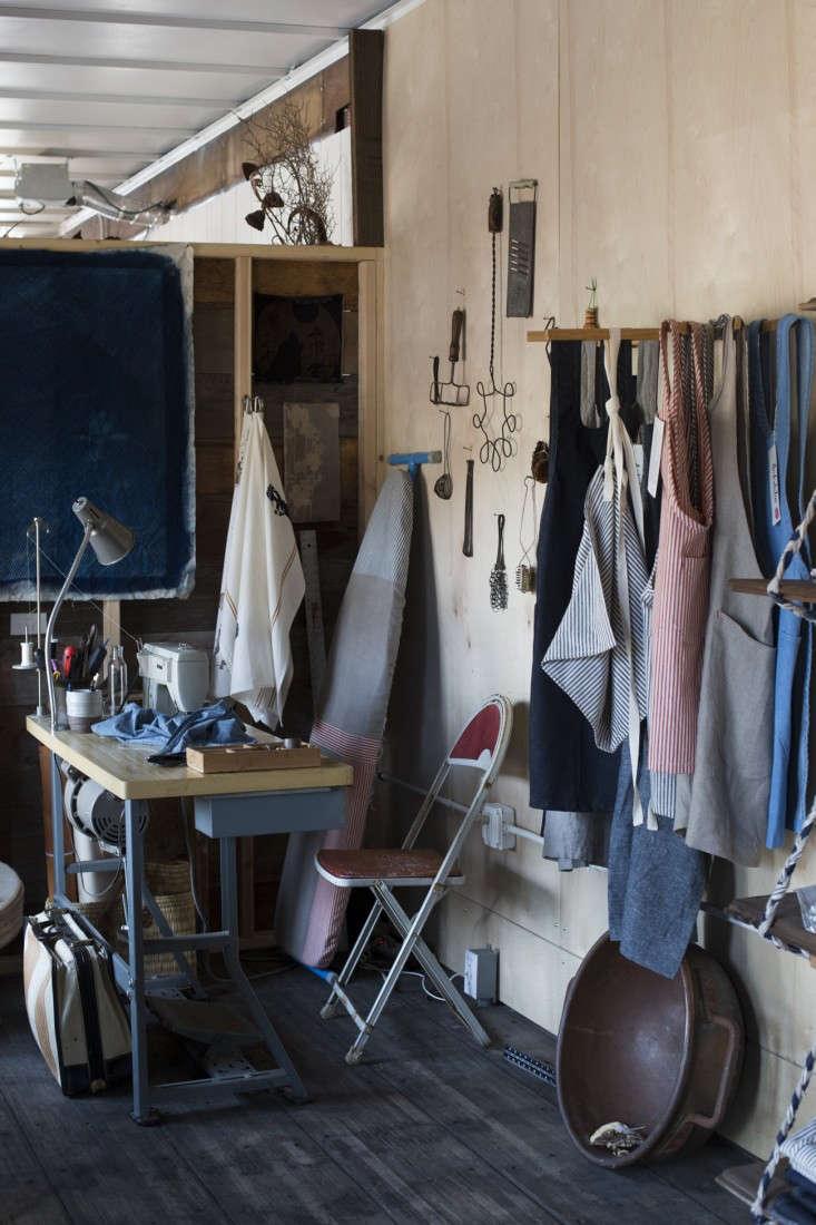Ambatalia-workshop-Mill-Valley-Remodelista