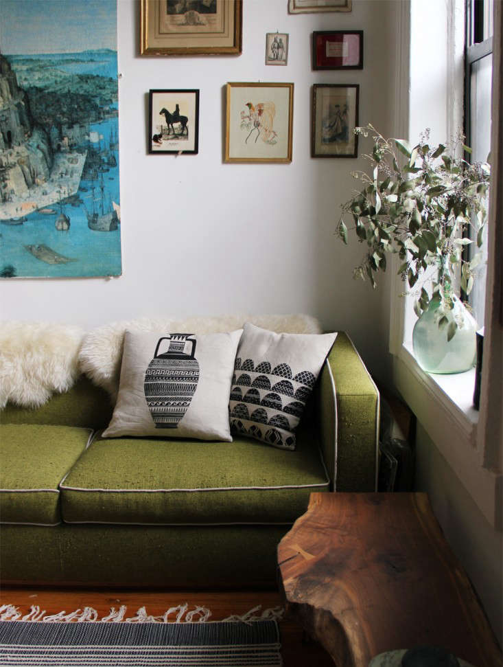 Amelie-Manicini-pillows-Remodelista