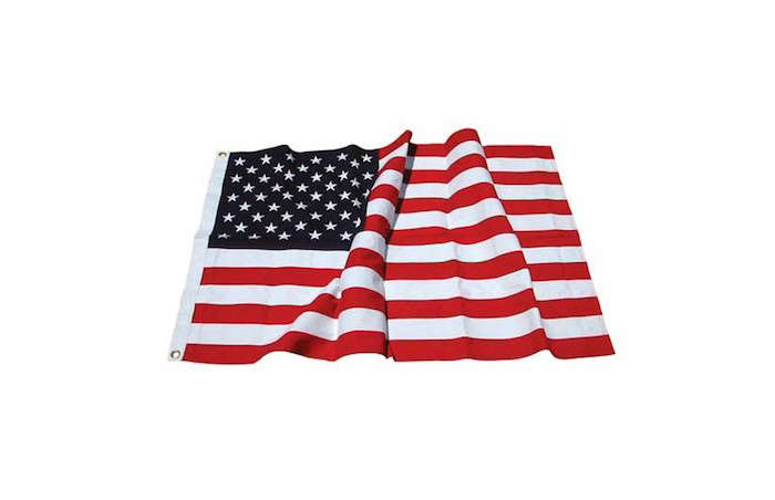 American-Flat-Cotton