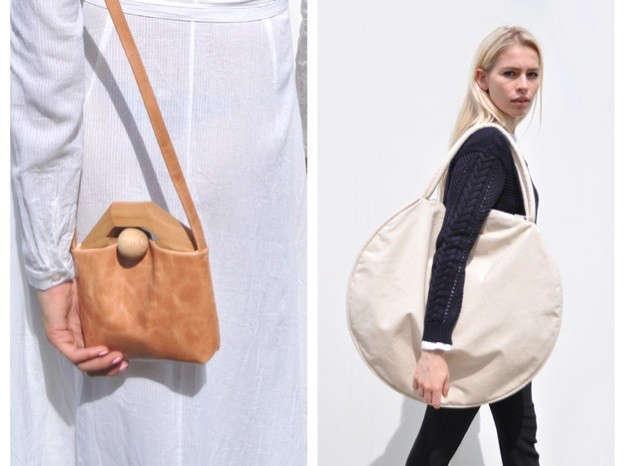 Anaise-eatable-of-many-orders-tin-bag-jasmin-shokrian-canvas-compass-bag-Remodelista