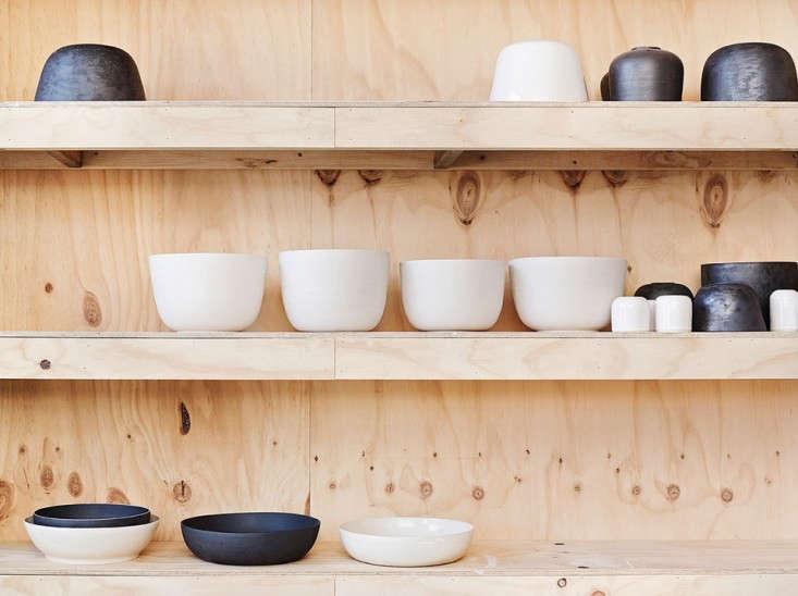 Anchor-ceramics-3